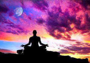 images_esohona_meditation